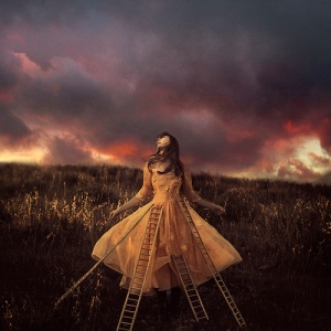 BROOKE SHADEN 1