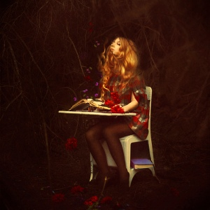 Brooke Shaden (7)