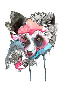 02 silver fox