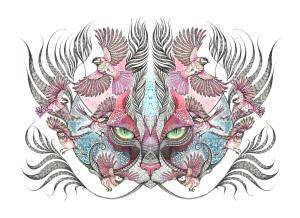 03 kitten soul
