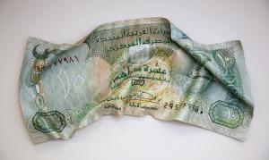 10 more dirhams