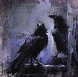 12x12-park-ravens-web_176_big