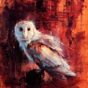 18x18-owl-web_188_big