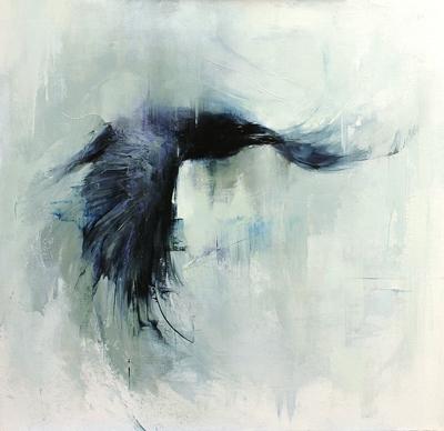 Lindsey Kustusch – THE FLYING FRUIT BOWL