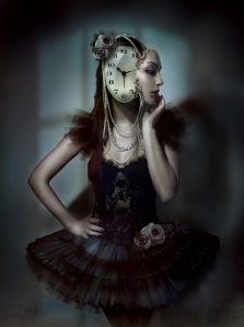 clockwork_by_dihaze-d5jn0x0