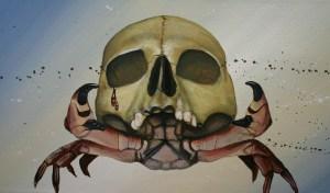 skull-cancer-12x24