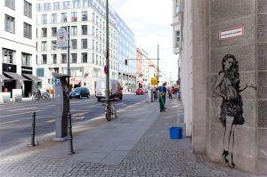 xoooox_street_piece_berlin_2012_xi_2_550x410_q80