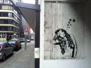 xoooox_street_piece_hamburg_2011_xi_1_550x410_q80
