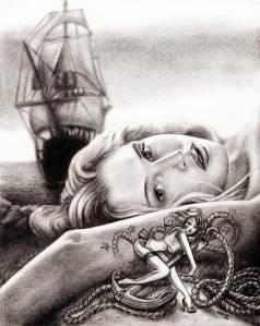 anchors-away