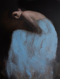 erin_in_blue_oil_on_canvas