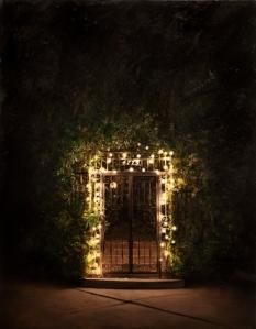 garden_gate._la_38x_30_flat_copy