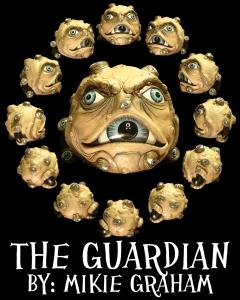 guardian circle