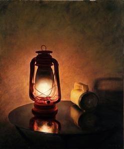 lantern_w_flashlight_26x22_flat_copy_