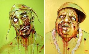 PAC-&-BIG-Zombies