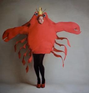 SJFuerst King Crab