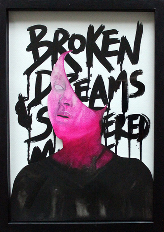129a7e-broken-dreams
