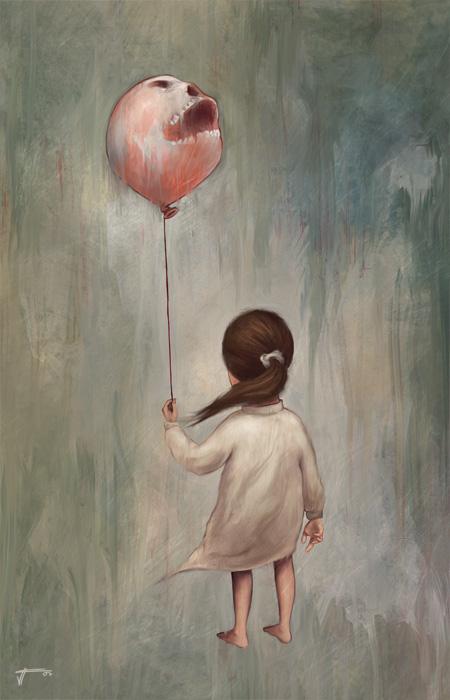 dead_balloon