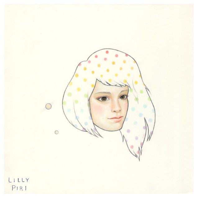 Gravity_LillyPiri_web