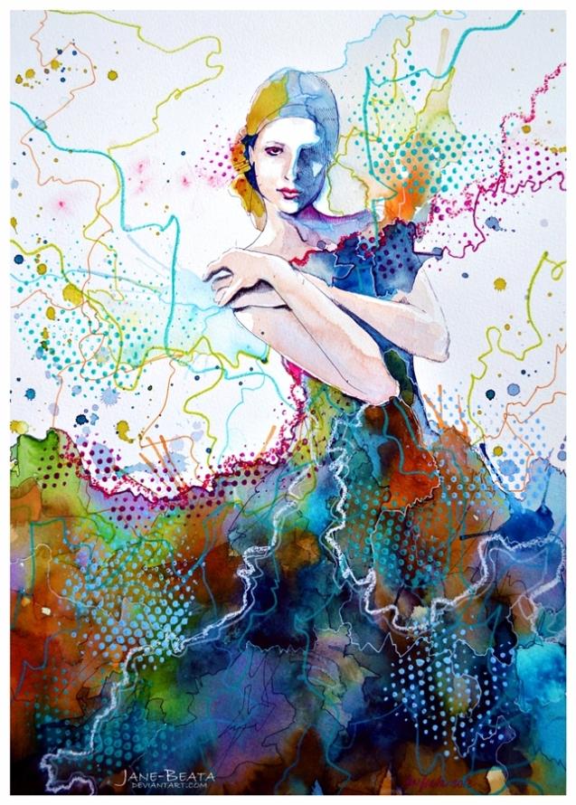 the_dress_i_by_jane_beata-d5il8ol