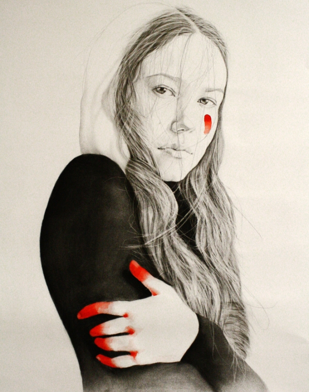 tinta-roja01-red