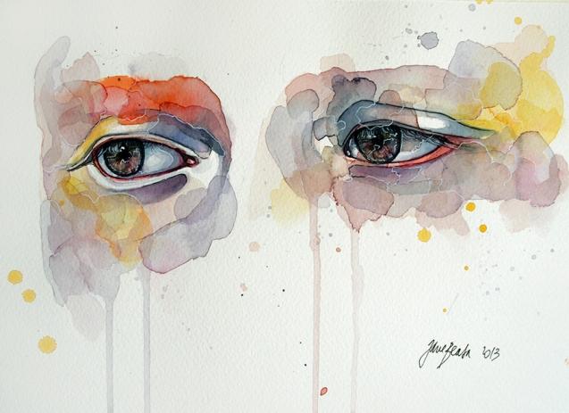 watercolor_eye_study___spring_variations_ii_by_jane_beata-d63btqs