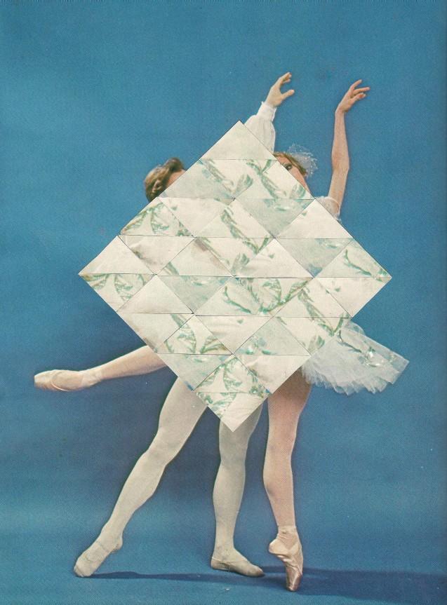 ballet_edited-1