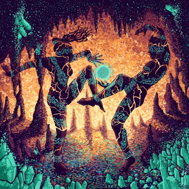 caveravefinal copy