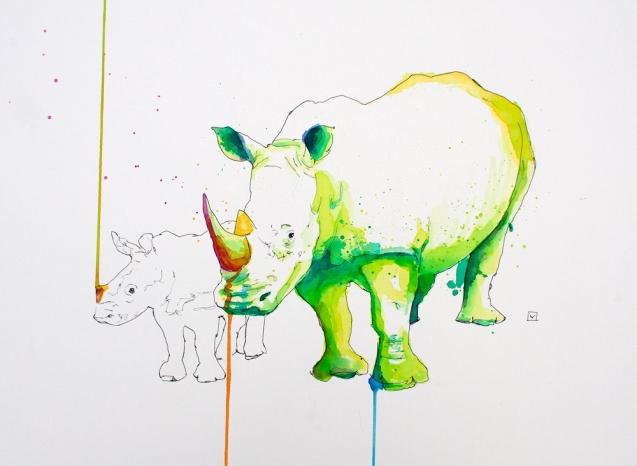 Rhinos_web