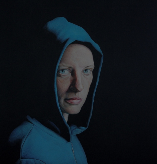 Girl_with_Blue