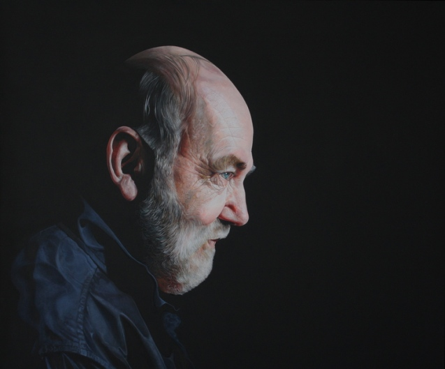 Portrait_of_my_father-1