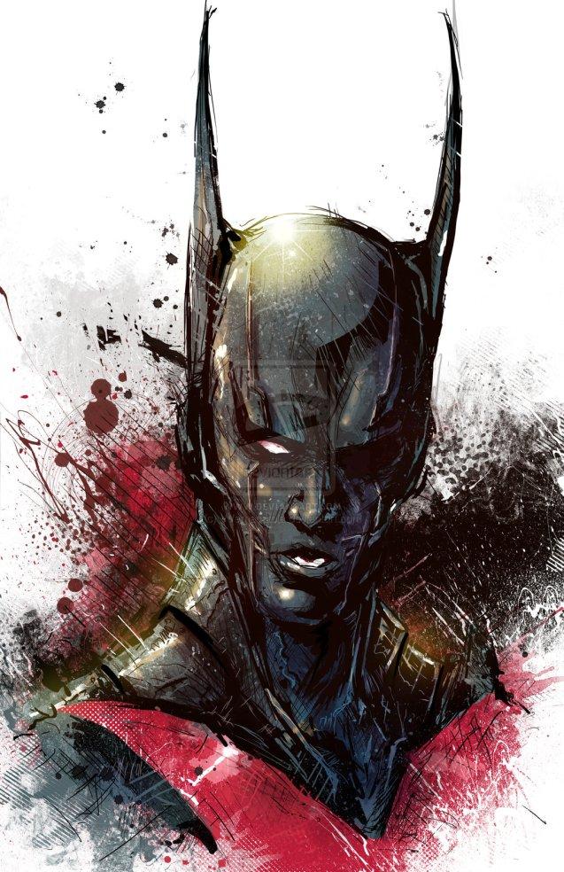 batman_beyond_by_vvernacatola-d5u2n89