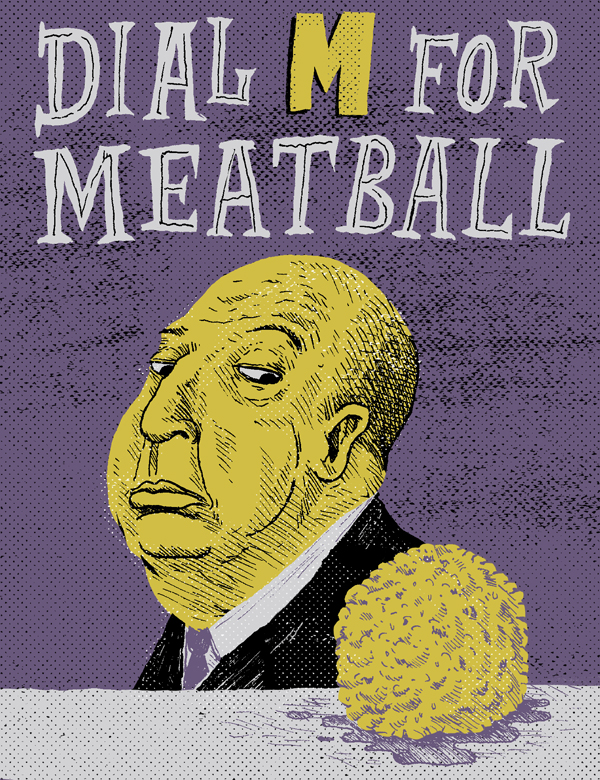 Greg_Kletsel_Alfred_Hitchcock_illustration1