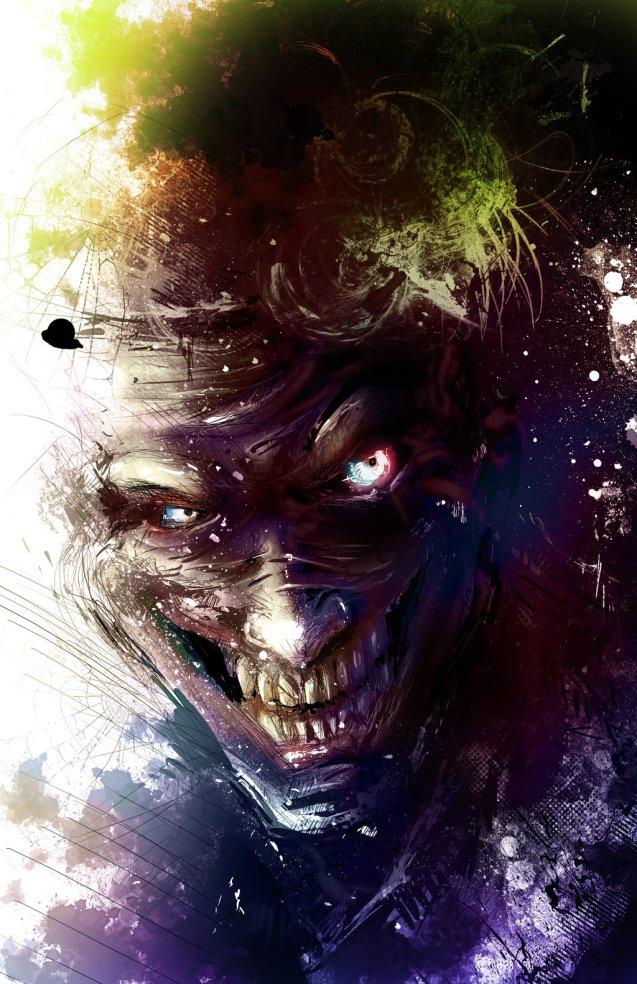 joker_by_vvernacatola-d6151xl