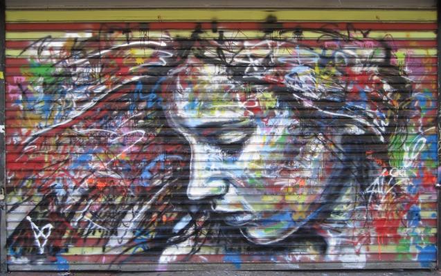David-Walker-Street-Art-housten-NY