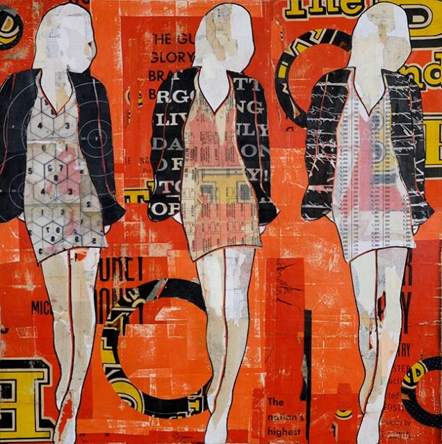 walking-girls-orange