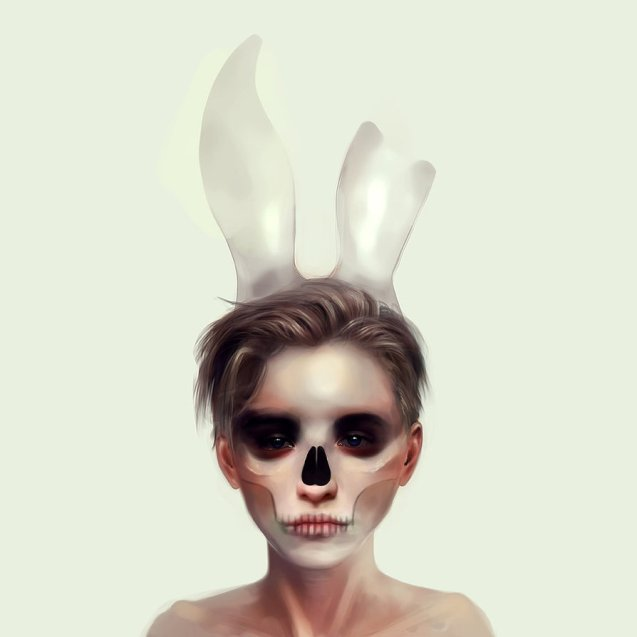 bunny_by_terence_jaidenwray-d5v0w8h