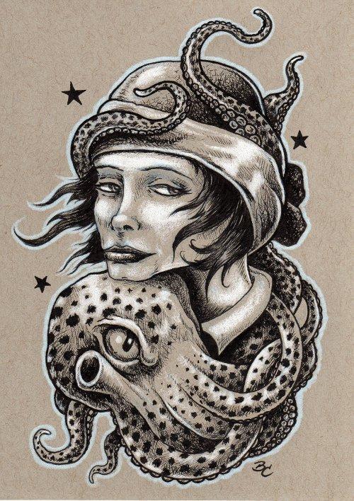 octopus_hug