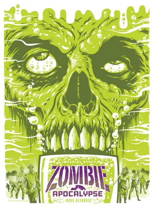 Ghoulish-zombie-apocalyspe-500x681