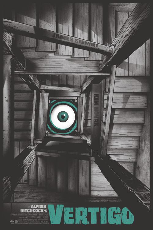 Mondo-Vertigo-Stairs-lo-res