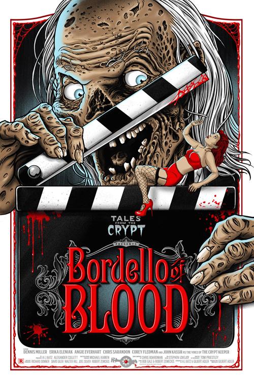 Tales Bordello of blood lo res
