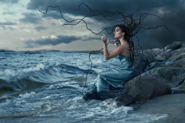 1_Jenny_Jacobsson_The_storm_starter