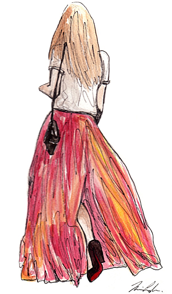 fashion illustration july 2013_0011_NEW_905
