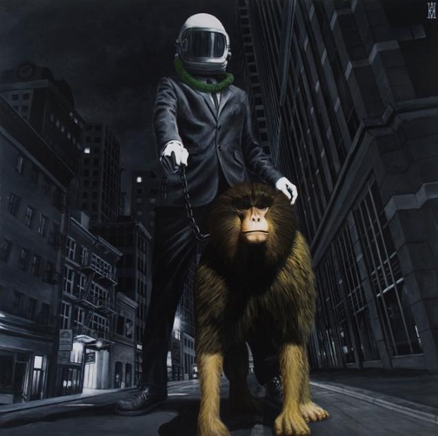 Huxley_new_world_monkey_30x30