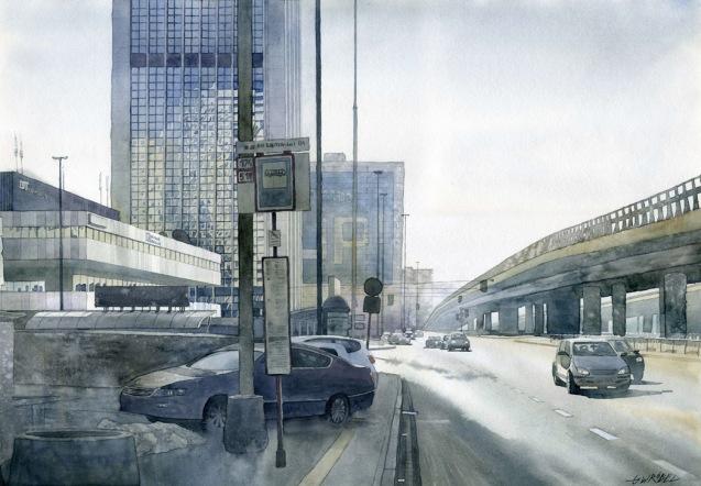 warsaw_streets_by_greegw-d5fll8r