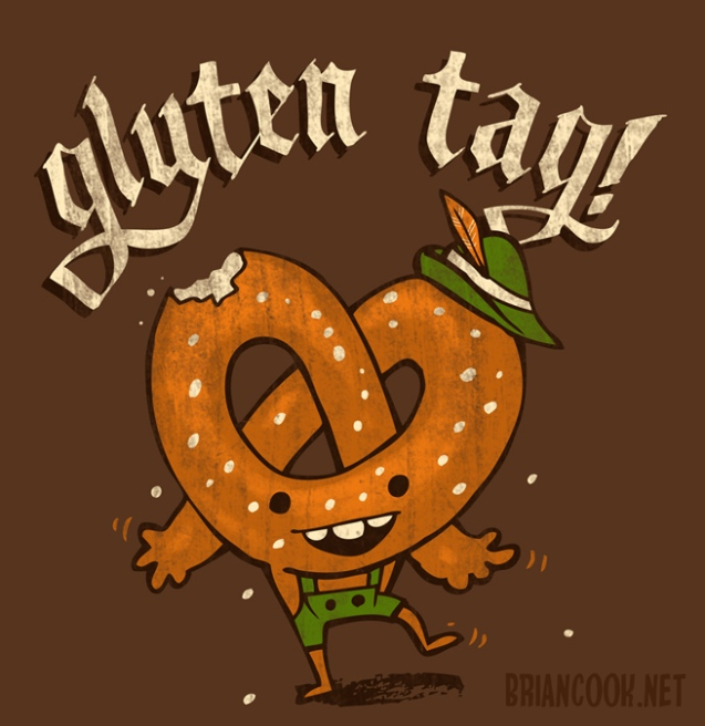 gluten_tag_post