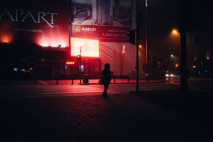 ERIK-WITSOE_AR_WARSAW-2019