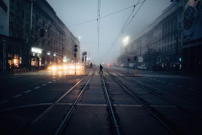 ERIK-WITSOE_ARIV_WARSAW-2019