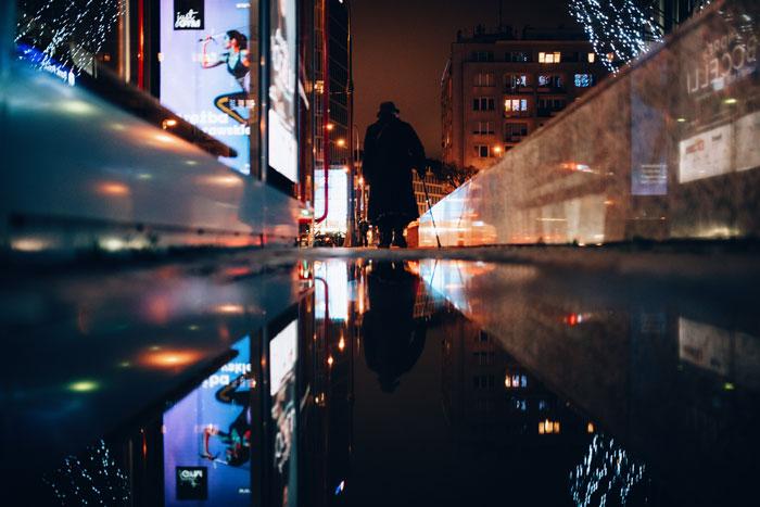 ERIK-WITSOE_ARV_WARSAW-2019